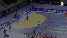 Handball World Cup 2021: Austria vs…