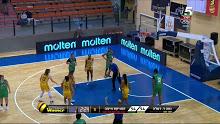 ISR: Maccabi Haifa vs Elitsur Ramla…