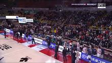 KBL: Changwon vs Ulsan 2/1/2020