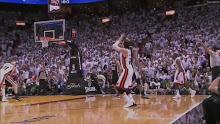 Miami Heat: 2013 NBA Champions