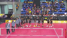 2017 SEA Games: Malaysia vs Thailand (M…