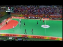 2016 Rio D10: Croatia vs Tunisia, Qatar…