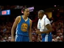NBA - 2015 NBA Champions Golden State…