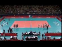 2012 London D01: United States vs South Korea