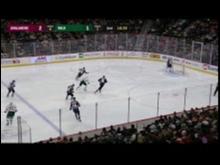 NHL: Colorado at Minnesota 11/24/2017