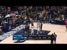 NBA: Philadelphia at Indiana 2/3/2018<br>