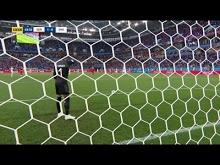 FIFA World Cup 2018: Serbia vs…