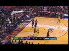 WNBA: Seattle at Phoenix 9/2/2018