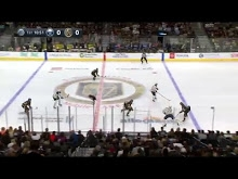 NHL: Buffalo vs Vegas 10/16/2018<br>