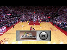 NBA: Golden State at Houston 11/15/2018<br>