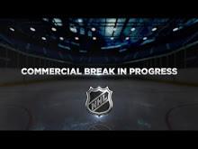 NHL: Pittsburgh at Winnipeg 11/27/2018