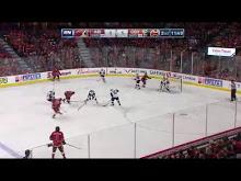 NHL · Arizona vs Calgary · 2/18/19 <br>
