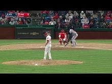 MLB: Atlanta vs Philadelphia 4/1/2019