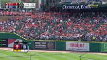 MLB: Quick Pitch Recap 7/24/2019<br>