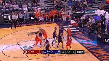 WNBA: Connecticut at Phoenix 8/14/2019<br>