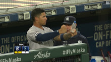 MLB: Quick Pitch Recap 8/26/2019<br>