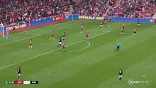 EPL: Southampton vs Manchester United…