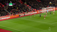 EPL: Southampton vs Crystal Palace…