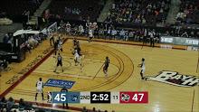 GL: Iowa vs Erie 1/23/2020