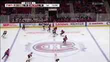 NHL: Anaheim vs Montreal 2/6/2020