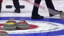 Curling: M Euro 11/21/2019