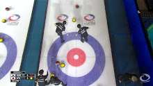 Curling: M Pac-Asia 11/2/2019