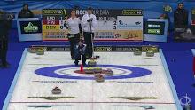 Curling · W Euro · 11/27/15 <br>