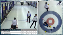 Curling: Hungarian Cup 4/27/2017