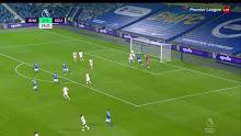 EPL: Brighton Albion vs Southampton…