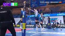 VLG: Hwaseong Altos vs Seoul KIXX…