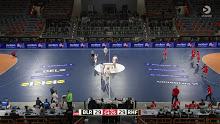 Handball WC 2021: Belarus vs Russia…