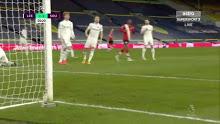 EPL: Leeds vs Southampton AstroSS…