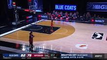 GL: Oklahoma City vs Raptors 9 3/9/2021<br>