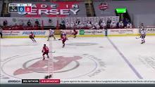 NHL: N.Y. Islanders at N.Y. Islanders…