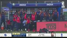 India vs England T-20 3/21/2021