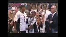 San Antonio Spurs 1999 NBA Champions - Go…