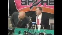 San Antonio Spurs 1991-92 - Breaks Of…