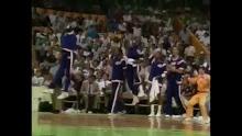 NBA 100 Greatest Plays (1999)