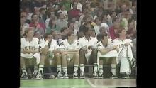 Boston Celtics 1985-86 - Season Of The…