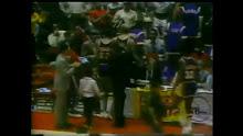 NBA: L.A. Lakers vs Philadelphia…