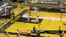 WBB: Tennessee vs Missouri 2/25/2021