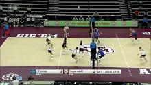 WVB: Florida vs Texas A&M 3/25/2021