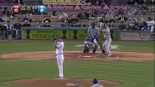 MLB: Washington at L.A. Dodgers…