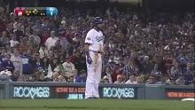 MLB: Anaheim at L.A. Dodgers 6/13/2012