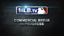 MLB: San Francisco at L.A. Dodgers…