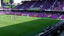 MLS: Orlando City at Atlanta Utd…