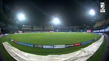 IPL: Dehli vs Mumbai 4/18/2021