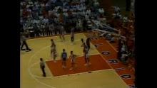 MBB: Kentucky vs Florida 2/23/1991<br>