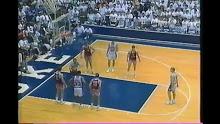 MBB: Duke vs USSR 11/23/1991