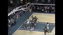 MBB: Duke vs Maryland 3/13/1992<br>